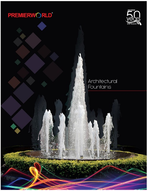 Architectural-Fountain-Catalogue